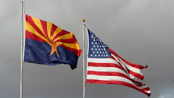 Arizona Senate race could impact confirmation of new justice