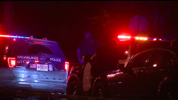 Argument leads to shooting near 29th and Capitol, 46-year-old injured