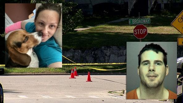 Joel Murn sentenced; 38 years in prison for attack on Waukesha woman