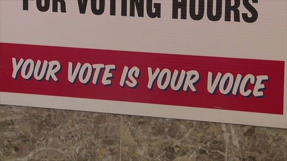 Scam concerns grow as election, absentee efforts progress