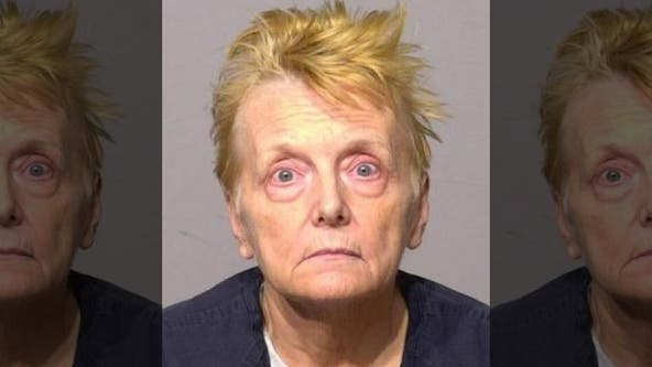Homicide charge dropped against West Allis woman in roommate attack