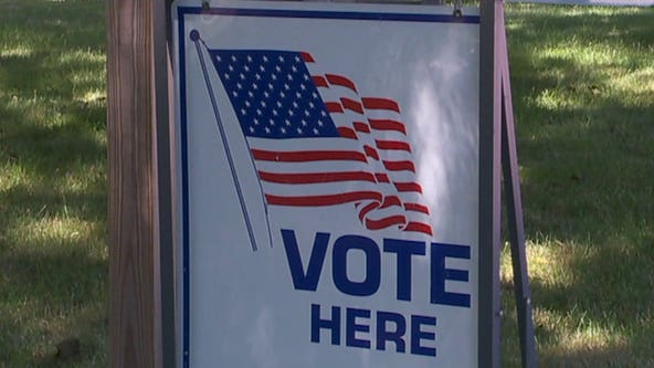 'Begin the process now:' DMV explains steps to obtain an ID to vote