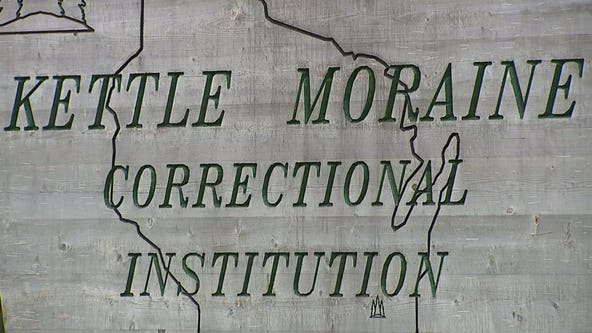 Third Wisconsin DOC inmate dies after contracting COVID-19