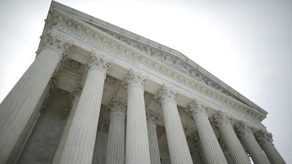 Doctors' group asks SCOTUS to strike down Trump abortion rule
