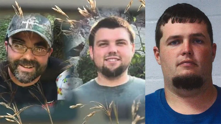 Prosecutor: Man admits to disposing of Diemel brothers' bodies