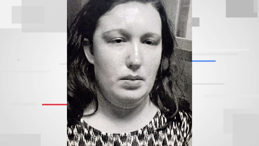 Cudahy PD asks for help in search for missing 33-year-old woman