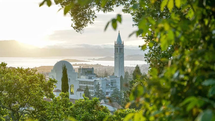 State auditor: UC wrongly admitted well-connected students as 'favors' to donors and friends