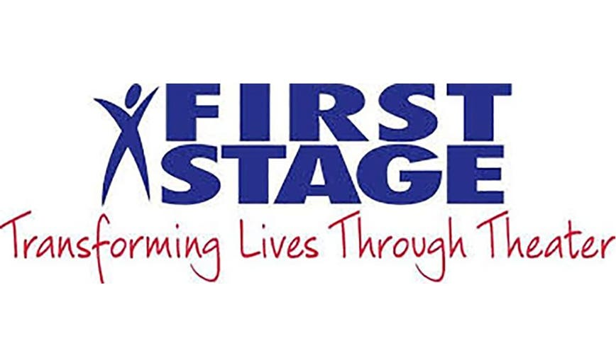 First Stage unveils new HOPE Fund, special relief initiative