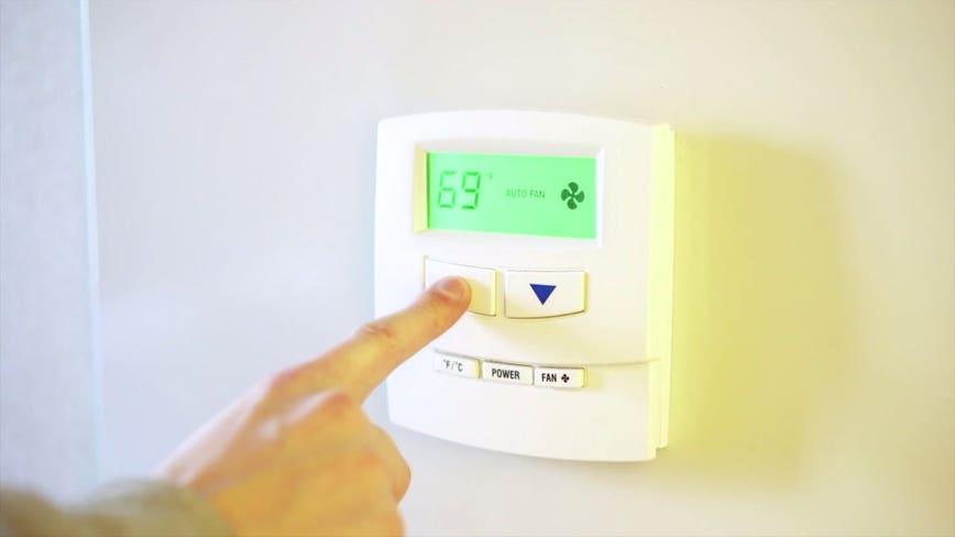 Moratorium extension means no utility disconnections until April 2021