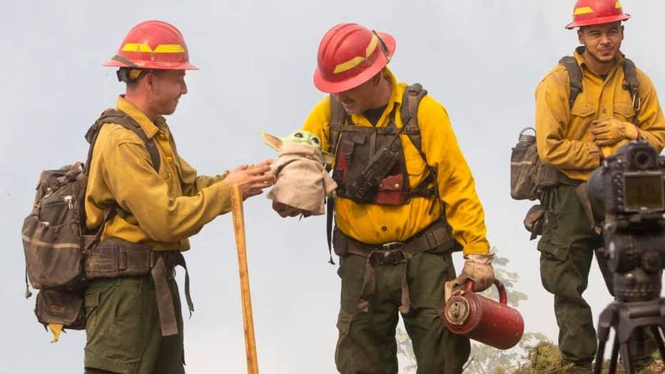 edfe2231-baby-yoda-and-firefighters.jpg