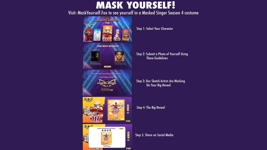 mask_yourself.jpg