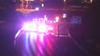 Crash from wrong-way driver closes WB I-94 at 25th Street