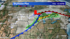 Severe weather possible Thursday in parts of Wisconsin