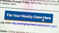 Wisconsin unemployment: Republicans move to reinstate work search