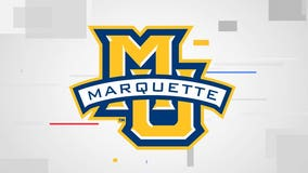 Marquette hangs on for 70-67 win over Butler