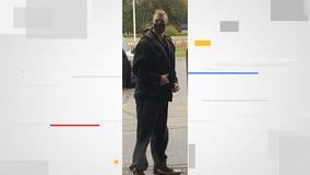 Look familiar? Menomonee Falls PD investigating retail theft