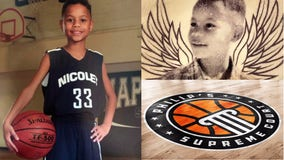 'Philip's Supreme Court:' Fundraiser to remember Bayside 11-year-old