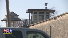 COVID-19 positive inmates no longer isolated at Waupun prison, according to memo