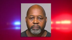 Milwaukee man pleads guilty to 1 count in fatal crash, pursuit