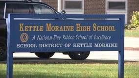 Attorney: Kettle Moraine student racially bullied, harassed
