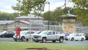 Wisconsin DOC battling COVID-19 outbreaks; latest in Waupun