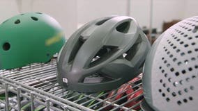 When is the last time you hopped on your bicycle? Here are the best bike helmets for kids and adults