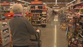 Organization assists seniors as pandemic forges ahead