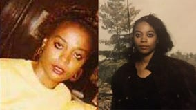 MPD requests help in search for woman, missing since 2003