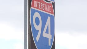 I-94 East-West expansion approved in legislature-passed budget