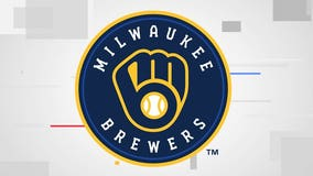 Urias, Woodruff help Brewers beat Musgrove, Padres 3-1