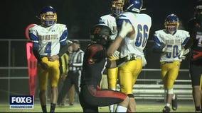 Week 6 high school football wraps up October stretch