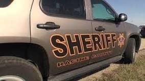 Investigation underway for missing man found dead in Racine