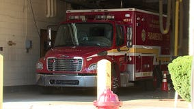 MFD: Station 17 to close in 2021; 15 positions eliminated, $2M saved