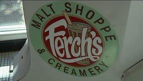 Ferch's Malt Shoppe & Grille closing after 30+ years in Greendale