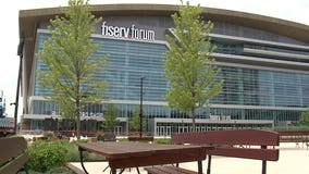 Bucks games at Fiserv Forum to be held without fans amid pandemic