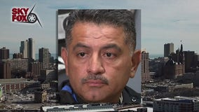 Judge reverses Milwaukee FPC demotion of Alfonso Morales