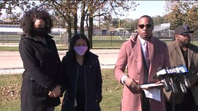 Suit filed against school district, alleges racial bullying against teen