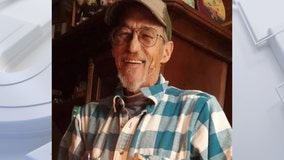 UPDATE: Missing 62-year-old veteran from Horicon found deceased