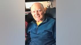 Silver Alert canceled: New Berlin man last seen in Franklin found safe