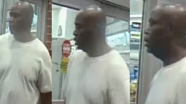 Recognize him? Milwaukee police seek to ID armed robbery suspect