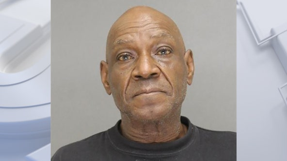 Racine man charged in 1986 homicide in Green Bay