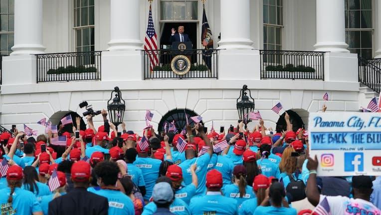 US-VOTE-TRUMP-briefing