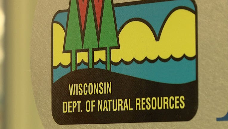 Wisconsin DNR Department of Natural Resources