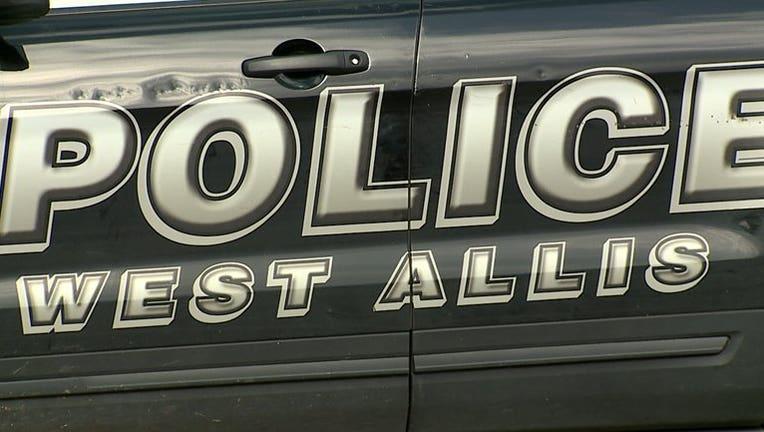 West Allis Police Department