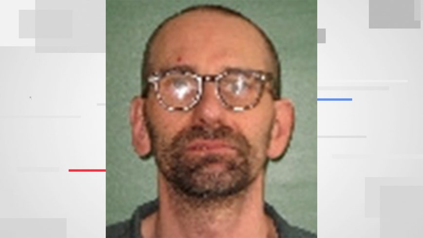 Walworth Co.: Public alerted to release of convicted sex offender