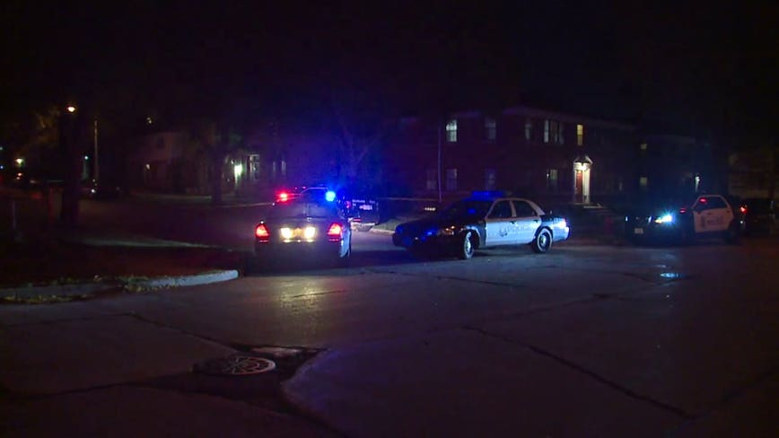 MPD: 4 injured, 1 dead in 4 additional shootings Wednesday
