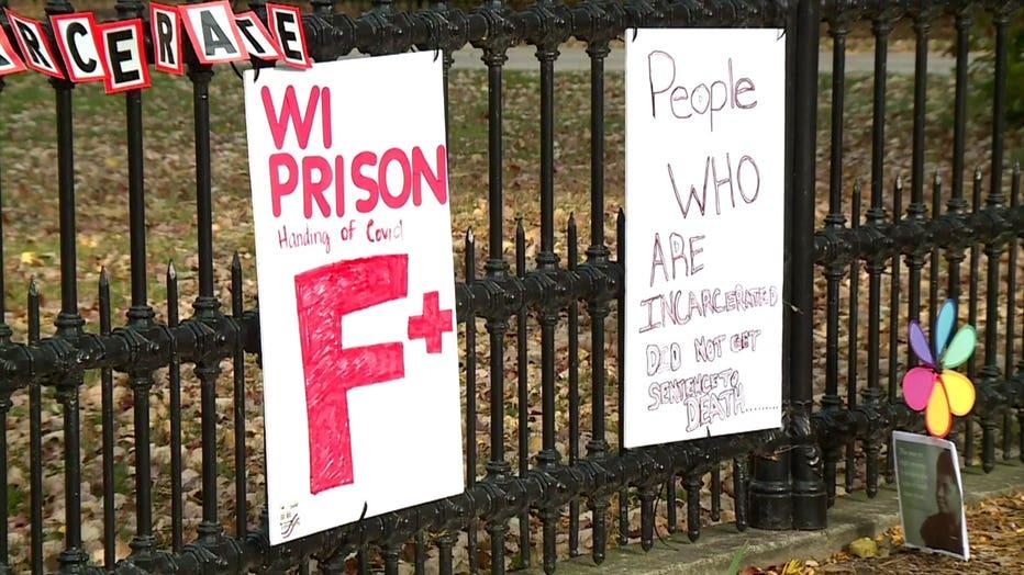 Ex-Incarcerated People Organizing (EXPO)