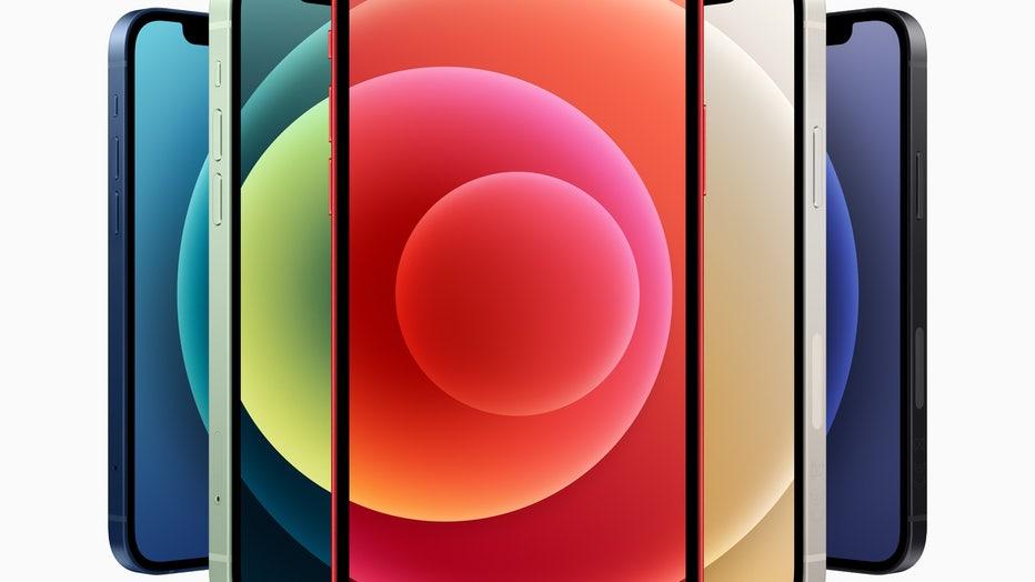 apple_iphone-12_new-design_10132020.jpg