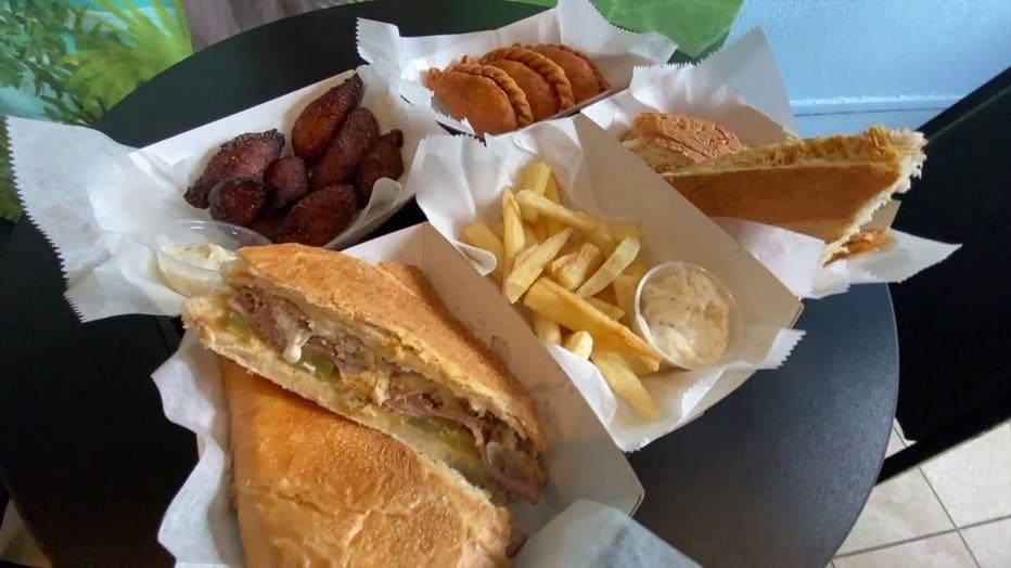 HavanaCafé