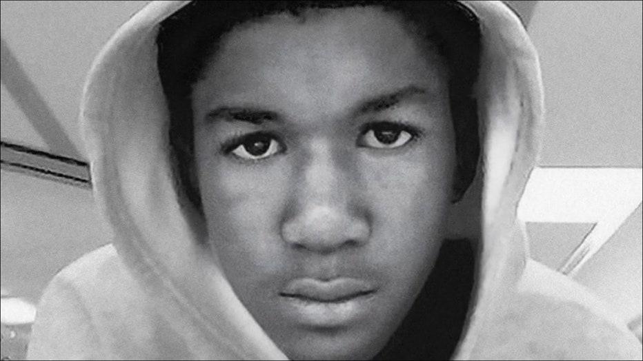 df31ce64-trayvon-martin.jpg